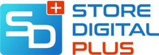 store digital plus
